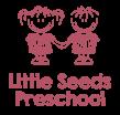 Little Seeds Preschool