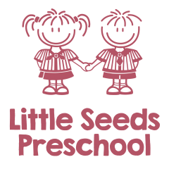 cropped-LSP-Logo-HR-5.png